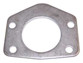 Axle Seal Retainer